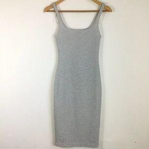 Zara Bodycon DRESS size (s)